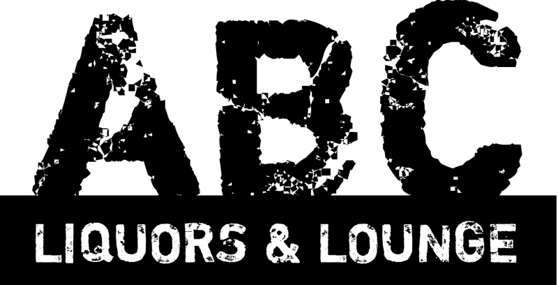 ABC Liquors & Lounge