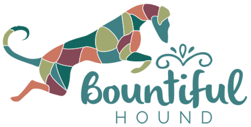 Bountiful Hound